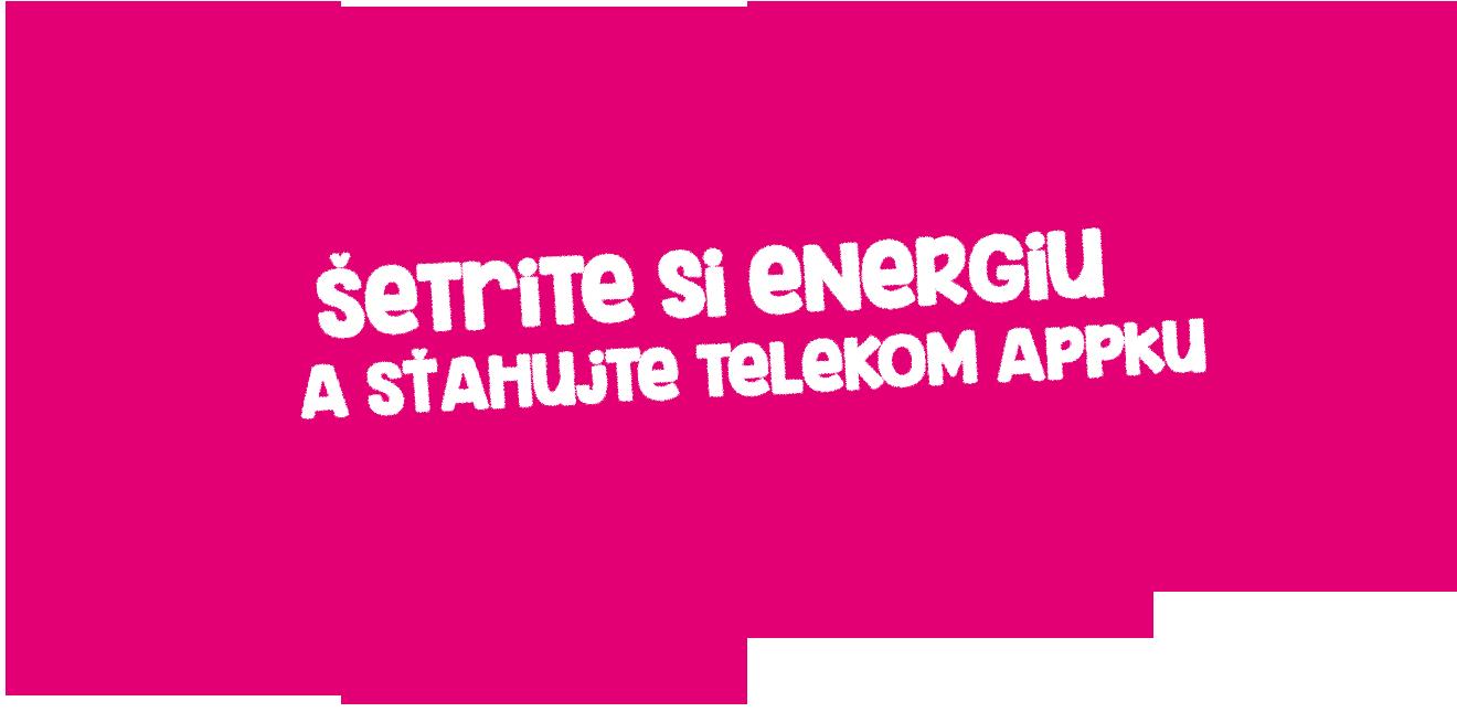 1_Setrite_energiu.png