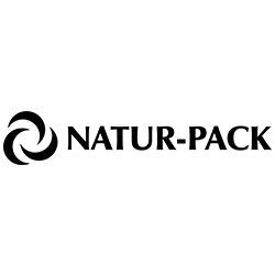 Natur-Pack.png