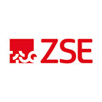 _ZSE.png