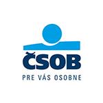 150_CSOB.jpg