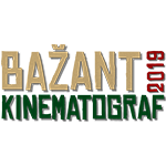 _Bazant kinematograf.png