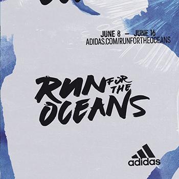 Run_the_ocean.jpg
