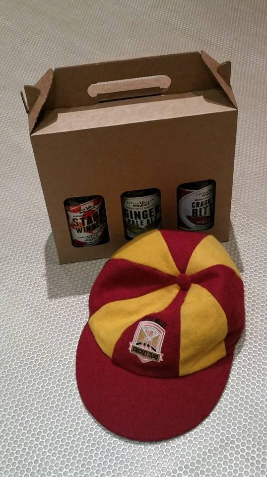 beer and cap.jpg