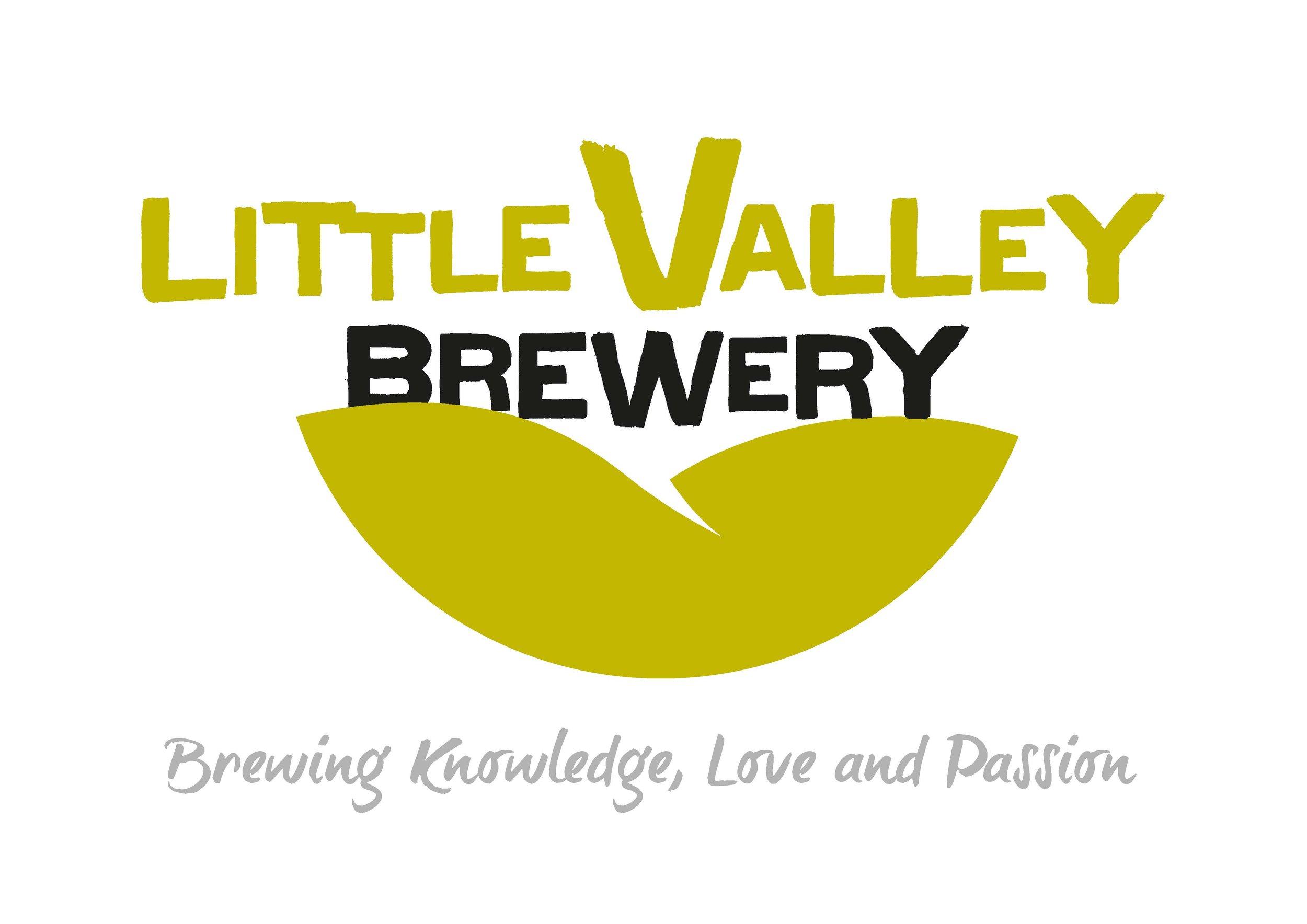 LVB_Logo&Strap[1].jpg
