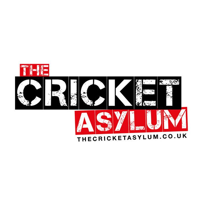 cricket_asylum_logo-Converted.jpg