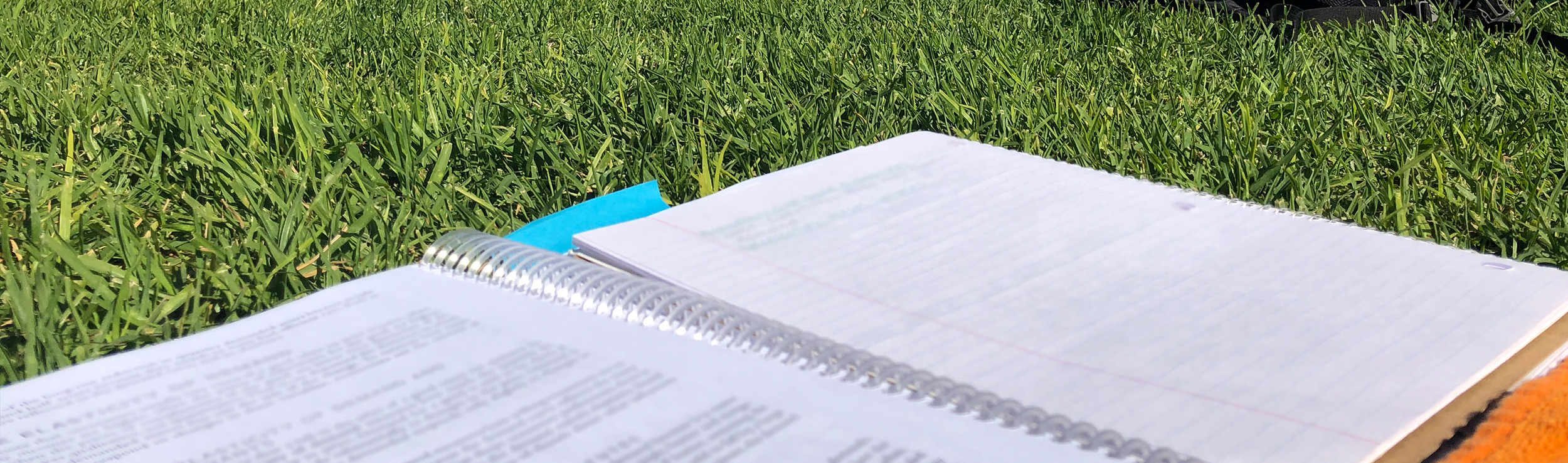 UEBT annual reports -