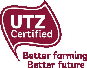 UTZ logo payoff RGB pos transparent.png