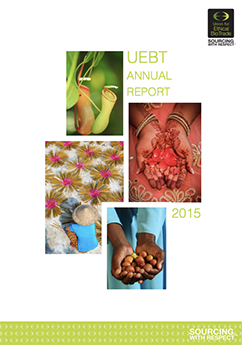 annual report 2015 cover.jpg