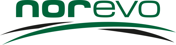 norevo-logo.png