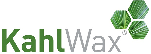 Kahlwax logo.jpg
