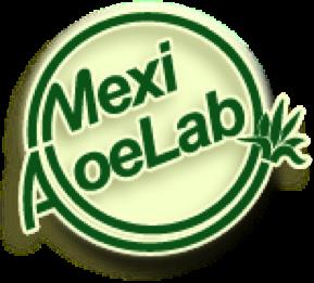 Mexialoe logo.png