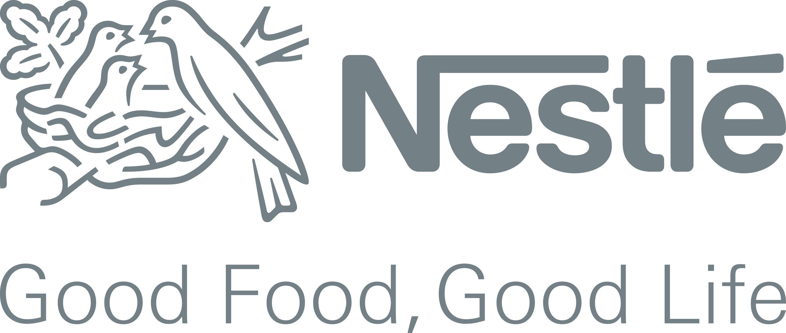 2015 Nestlé Corporate Hor. GFGL_P430.jpg