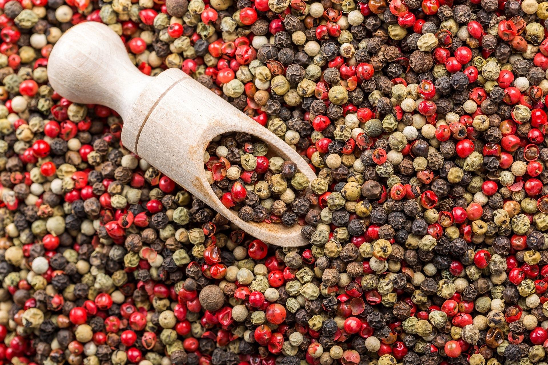 pepper-1914117_1920.jpg