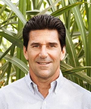 Leontino Balbo Jr.