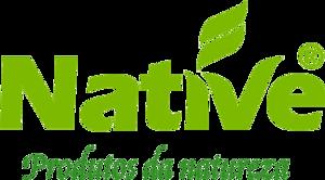 logo NATIVE.png