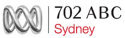 702 ABC Sydney.jpg