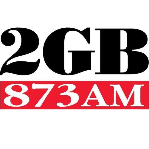 2GB Radio.jpg