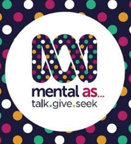 ABC Mental As Talk Give Seek 2015.jpg