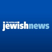 Australian Jewish News.jpg