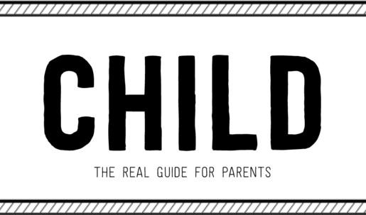 CHILD Magazine.jpg