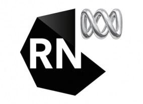 Earshot ABC RN.jpg