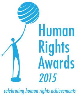 HUman rights award logo.png