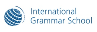 International Grammar School.jpg