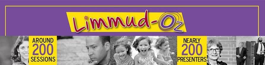 Limmud-Oz 2015.jpg