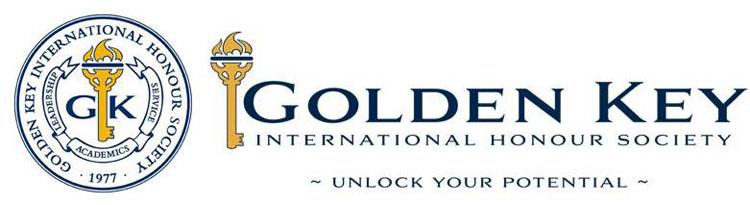 New Golden Key Emblem 5.JPG