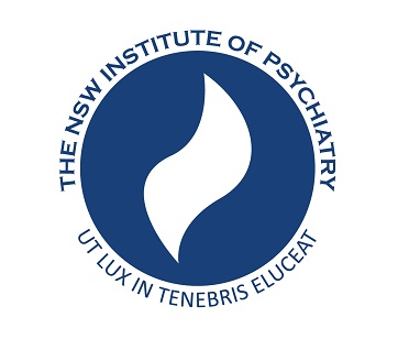 New South Wales Institute Of Psychiatry.jpg