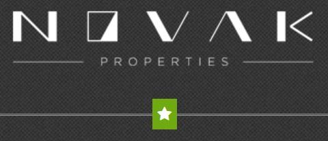 NOVAK Properties.jpg