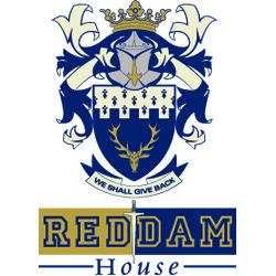 Reddam House.jpg