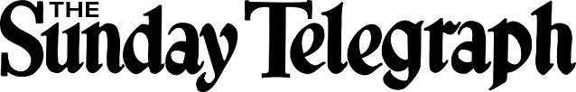 The Sunday Telegraph.jpg