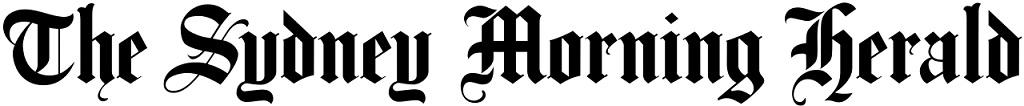 The Sydney Morning Herald.jpg