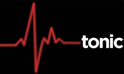 Tonic ABC.jpg