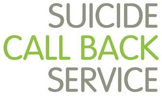 Suicide callback sevice.jpg