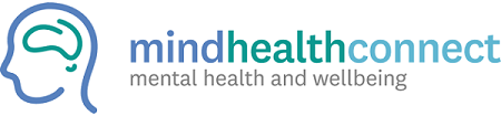 mindhealthconnect.png
