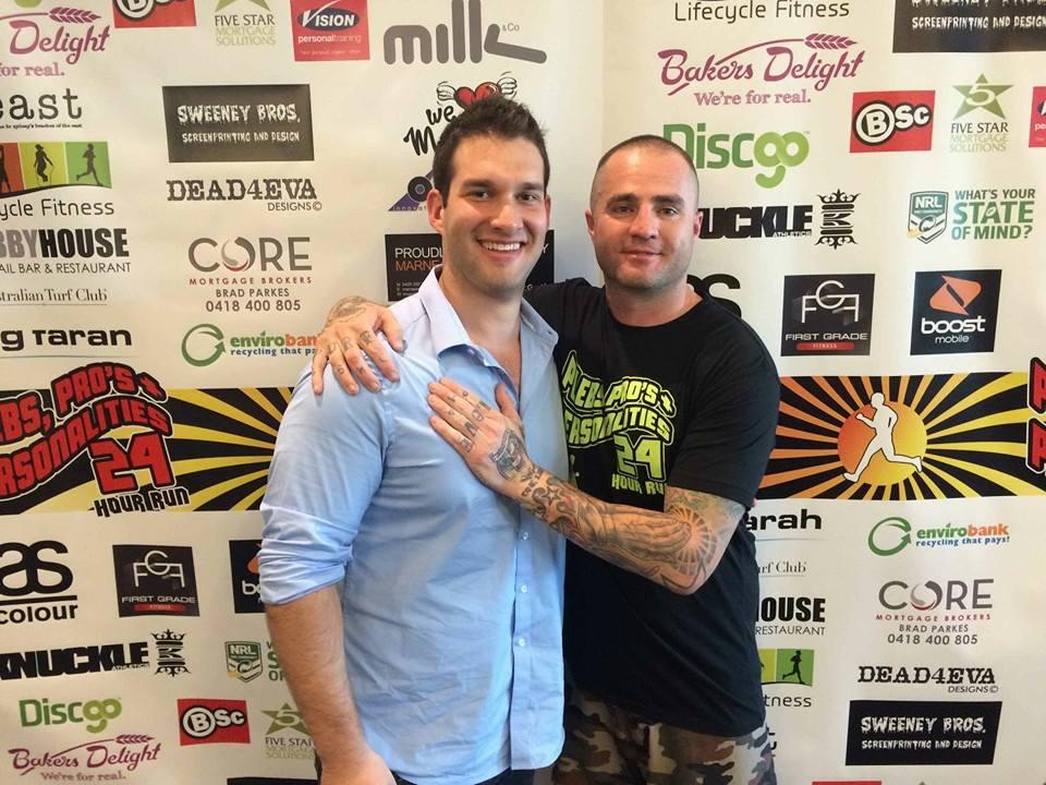 Adam-Schwartz-Mum-I-wish-I-was-Dead-Book-Depression-Suicide-Prevention-Australia.jpg