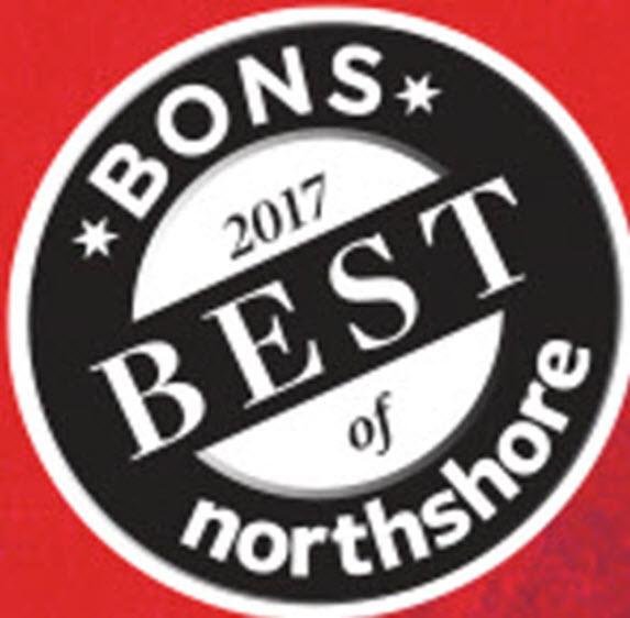 2017 BONS 573.jpg