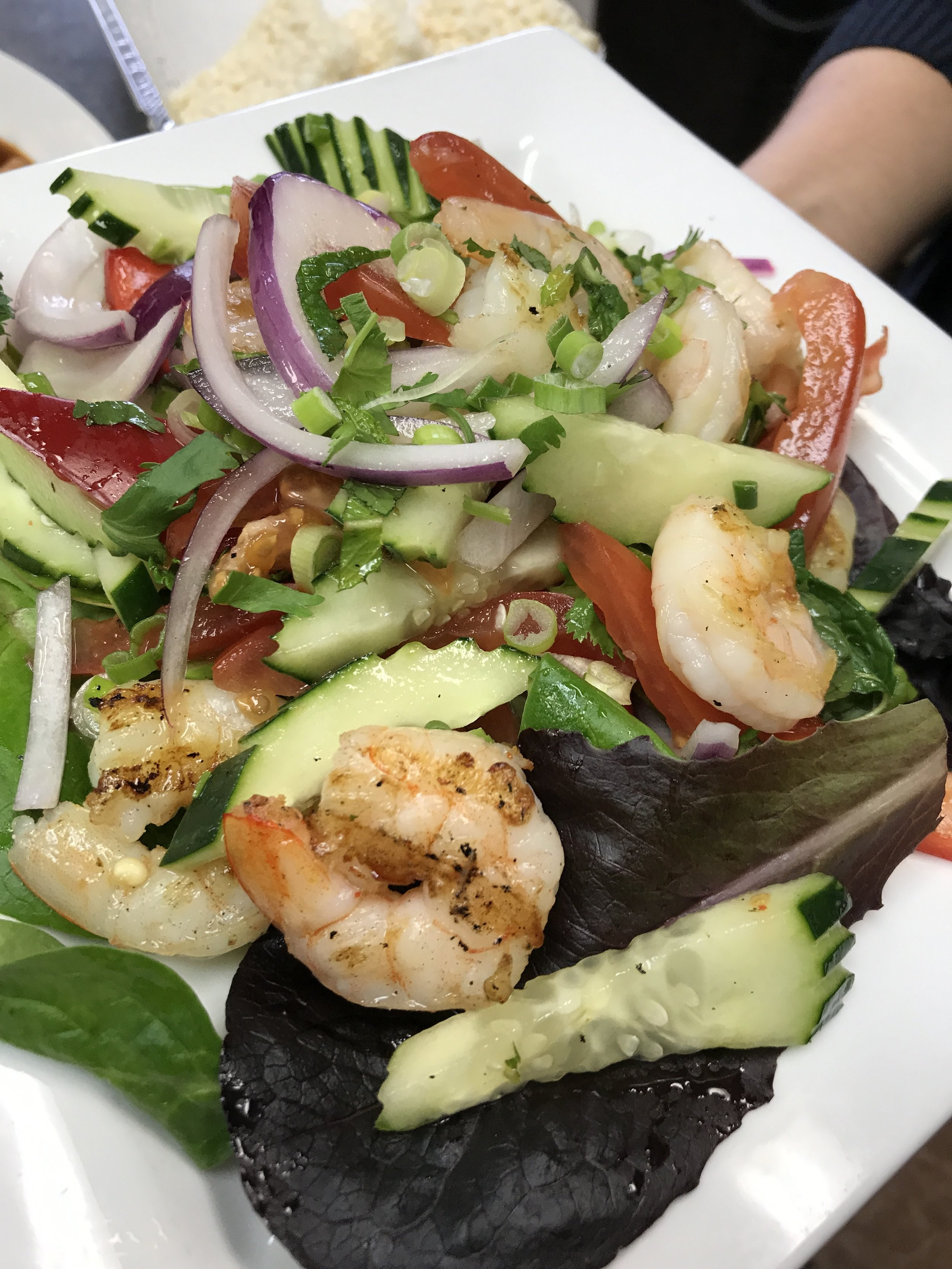 Shrimp Yum Salad.jpg