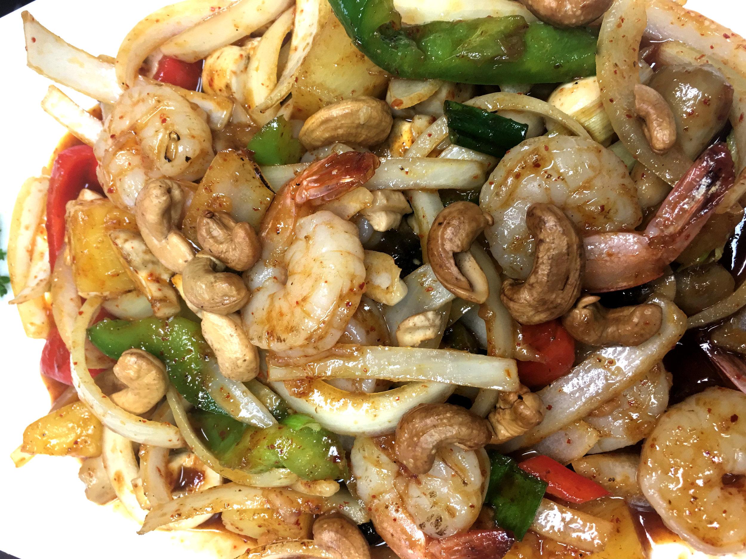 CashewNuts_Shrimps2.jpg