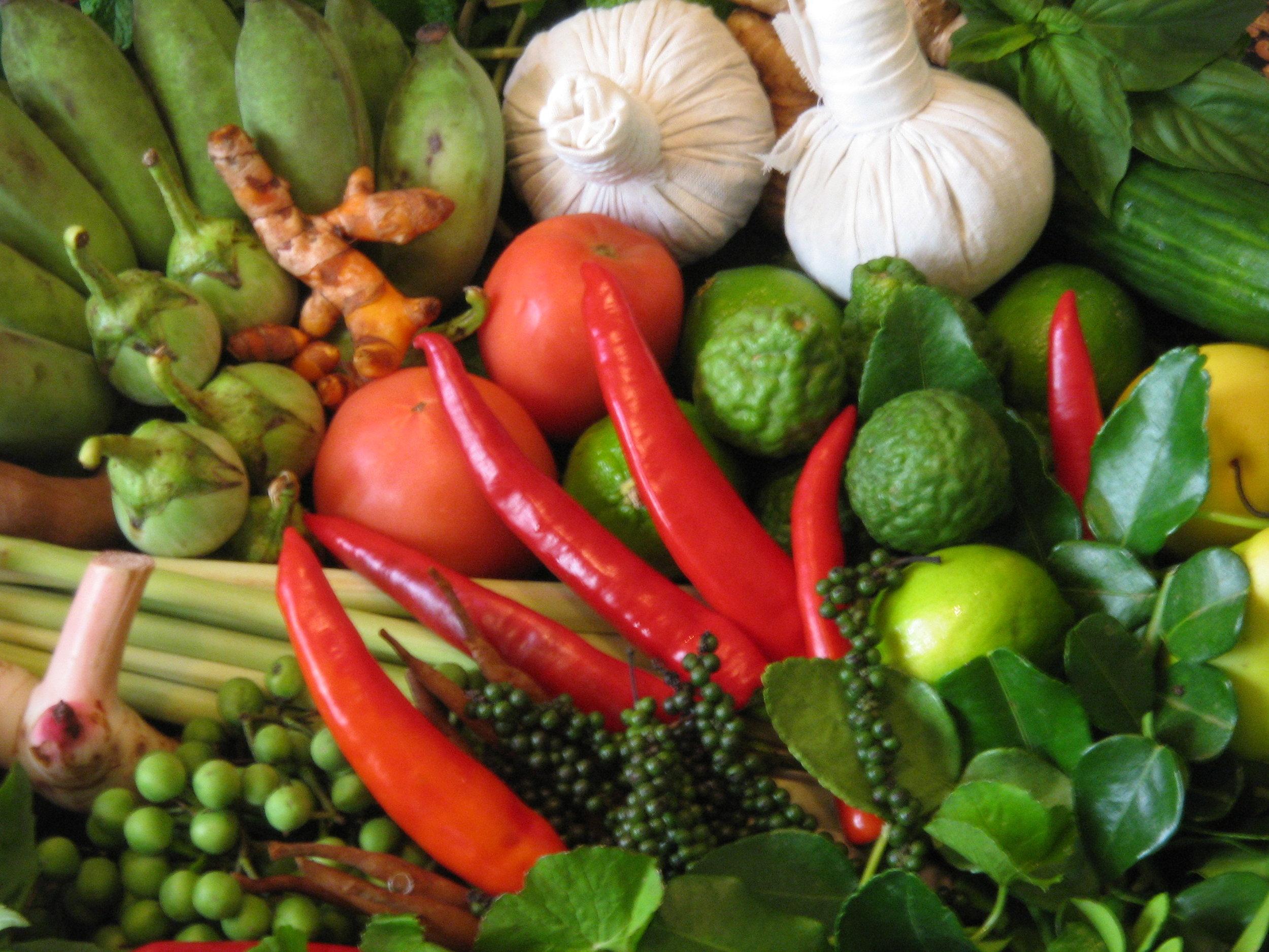 thai-kruiden.jpg