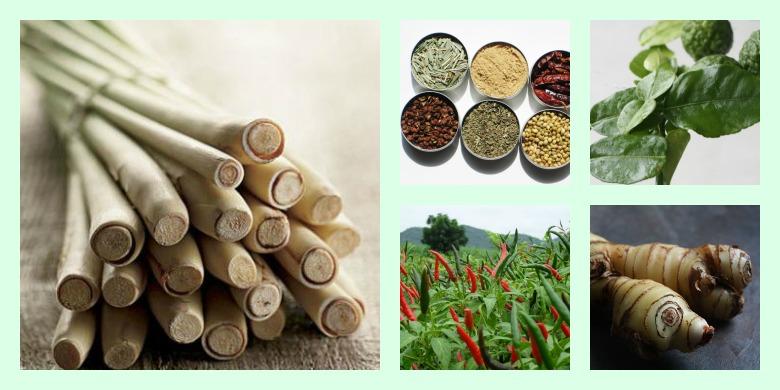 Thai_Herbs_Spices.jpg