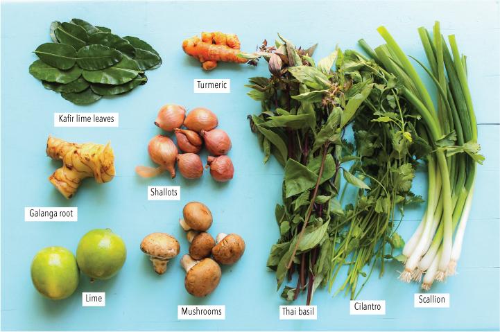 Tom-kha-ingredients.jpg