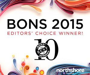 2015 BONS Super Cube-editors.jpg