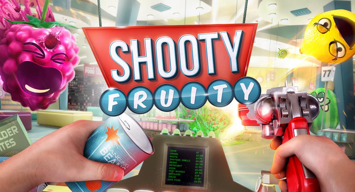 shootyfruity