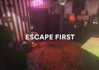 escape-first.jpg