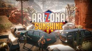 arizona-sunshine-vr.jpg