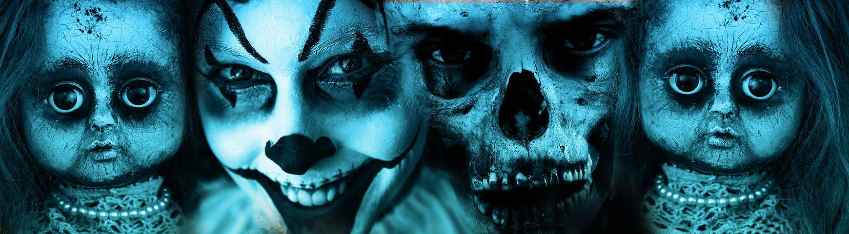 horror-video-clown-manor.jpg