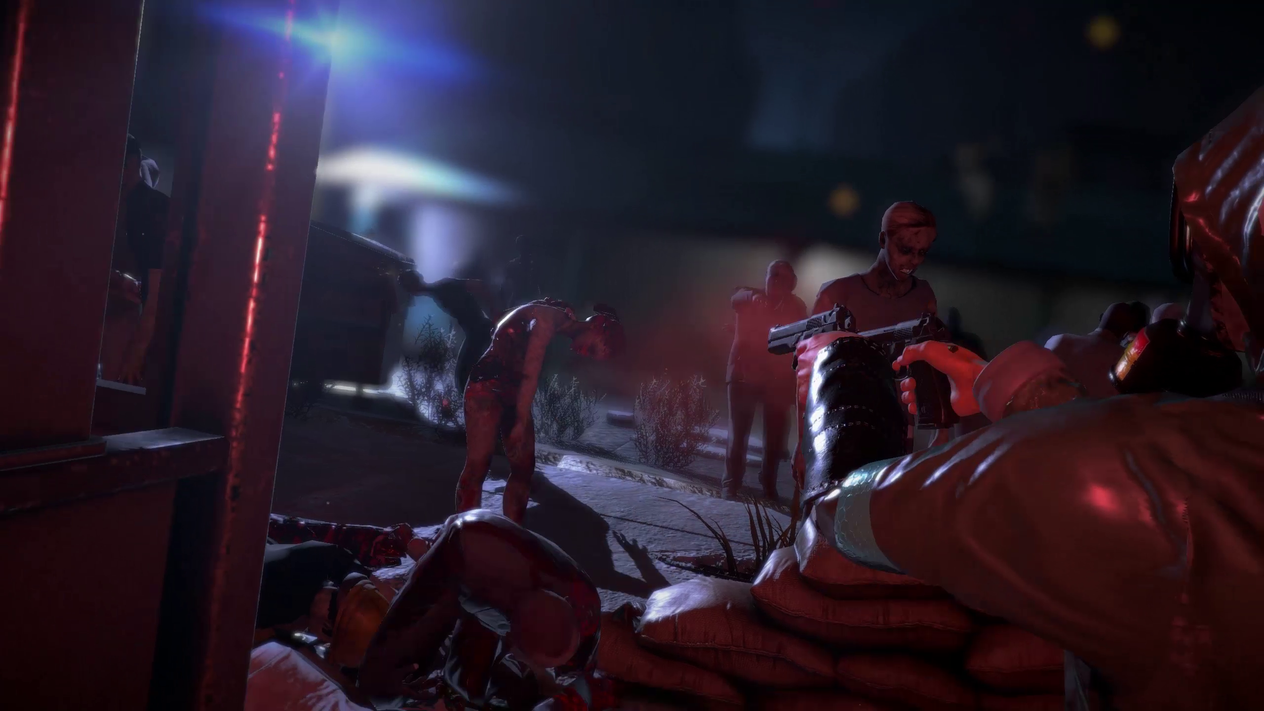 Arizona Sunshine - Deadman DLC (3).png